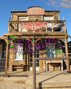 bath-house-3876