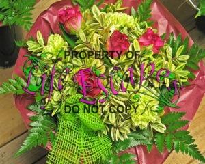 bouquet-1007322