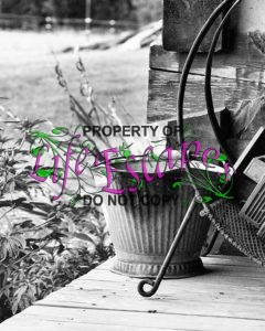 coal-bucket-246106