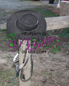 country-hat-1406454