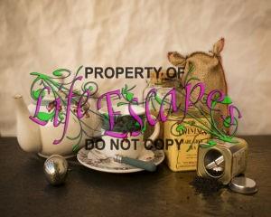 cup-of-tea-1674830