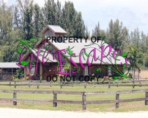 farm-1577342