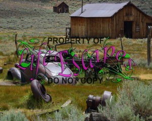 ghost-town-360976