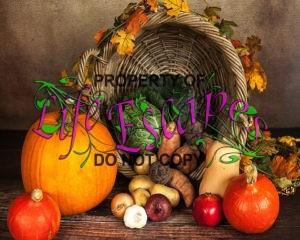 pumpkin-1768857