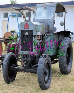 tractor-1537263