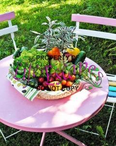 vegetables-396624