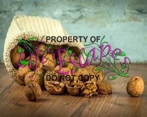 walnuts-1213008