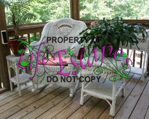 wicker-rocking-chair-50613