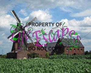 windmill-872734