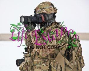 army-60701-c