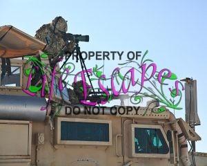 army-60705-c
