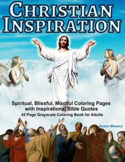 christian inspiration front cover sm