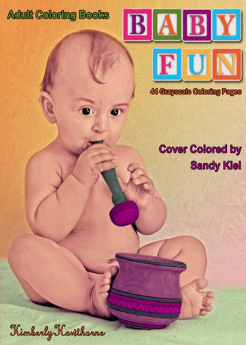 Baby-Fun-adult-coloring-book