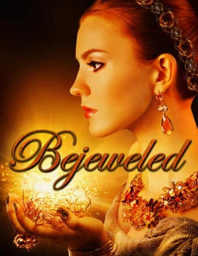 Bejeweled adult coloring book pdf