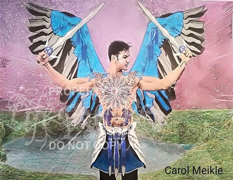 Carol Meikle3