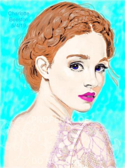 Charlotte Beeston2
