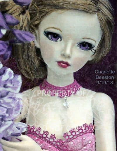 Charlotte Beeston3