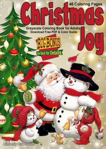 Christmas-Joy-coloring-book
