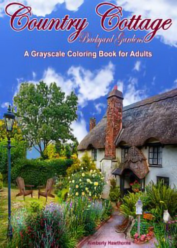Cottage-Gardens-adult-coloring-book