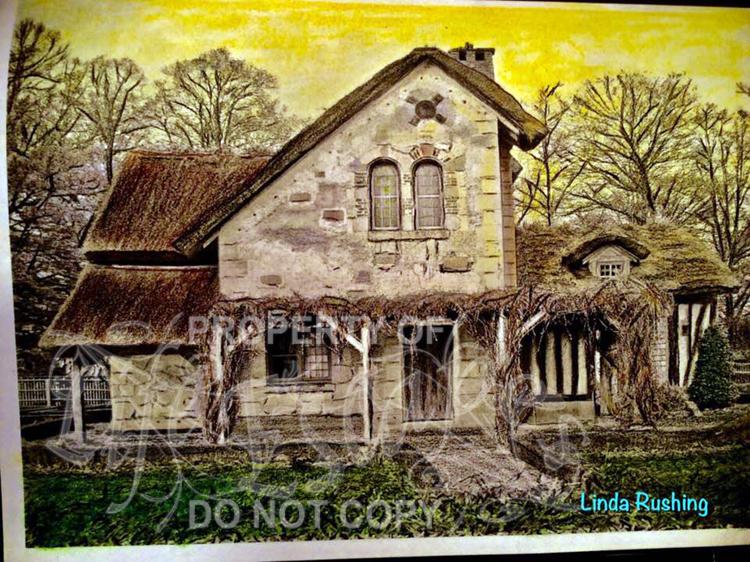Country Homes - Linda Rushing4