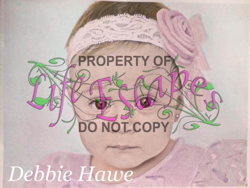 Debbie Hawe2
