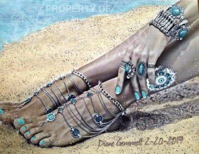 Diane Gemmell3