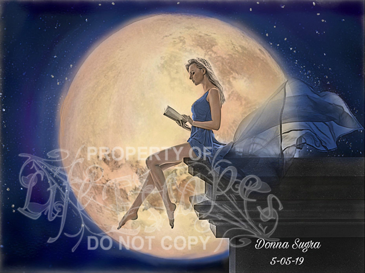 Donna Sugra (2)