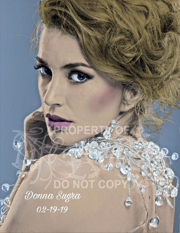Donna Sugra