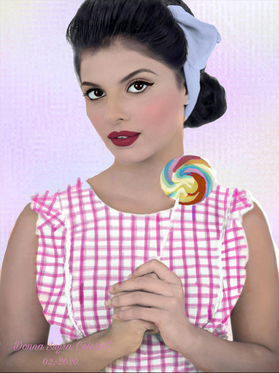 Donna Sugra2
