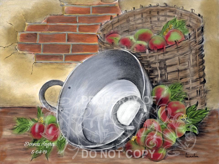 Donna Sugra3