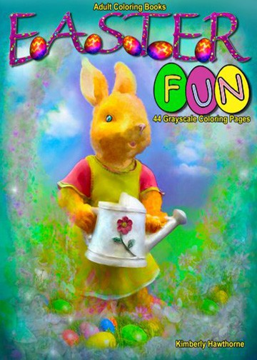 Easter-Fun-coloring-book