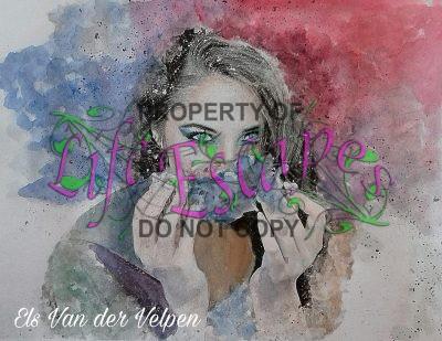 Els Van der Velpen3