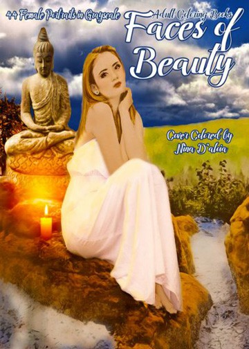 Faces-of-Beauty-adult-coloring-book