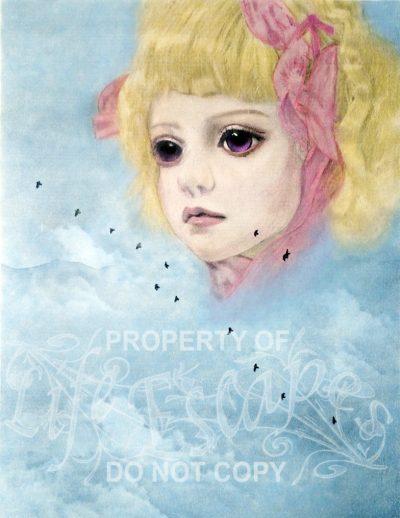 Fantasy Realm 3 - Kimberly Hawthorne3