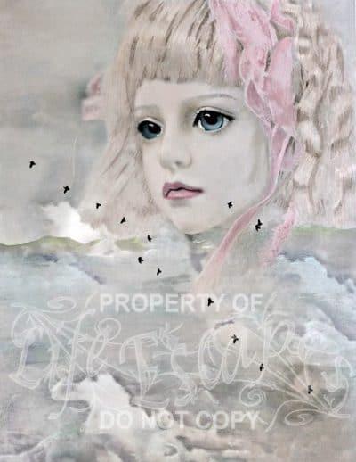 Fantasy Realm 3 - Magda du Plessis