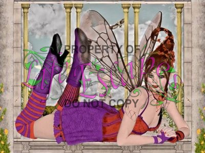Fantasy Realm 4 - Sandy Kiel2 (2)
