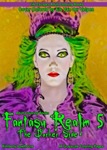 Fantasy-Realm-5-adult-coloring-book