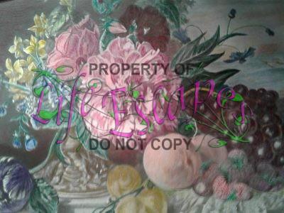 Floral Fun - Mary Brigette Poillucci DiPhillipo2