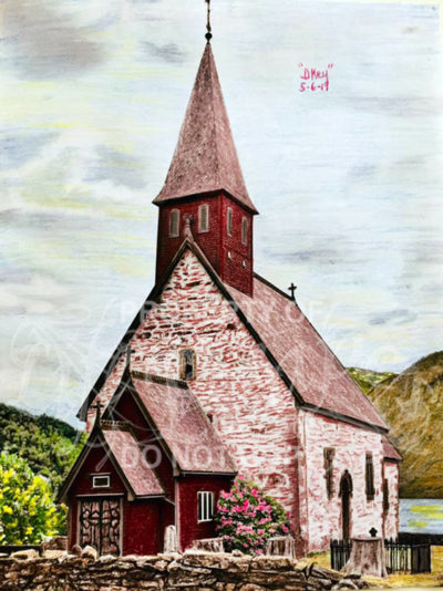 Ikealene Paschal3
