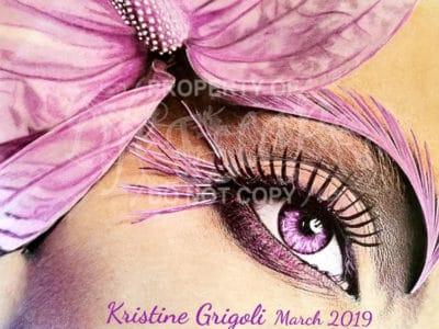 Kristine Grigoli2