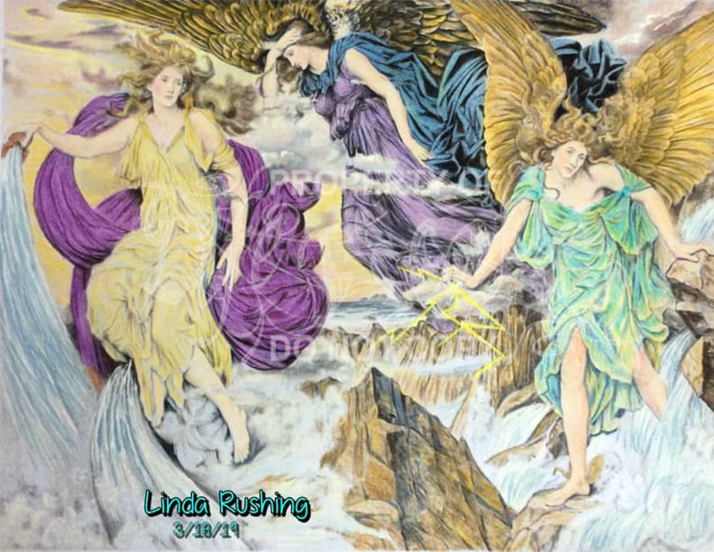 Linda Rushing5