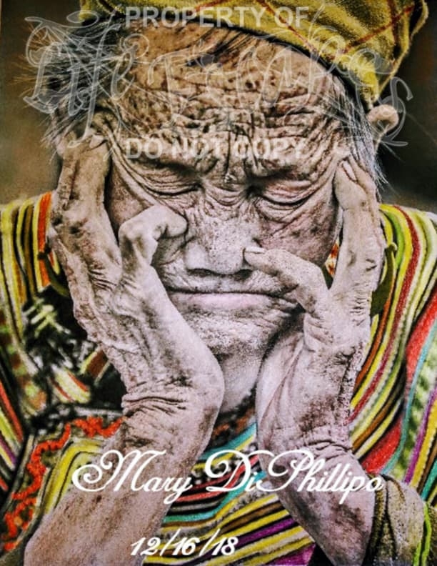 Mary DiPhillipo 3