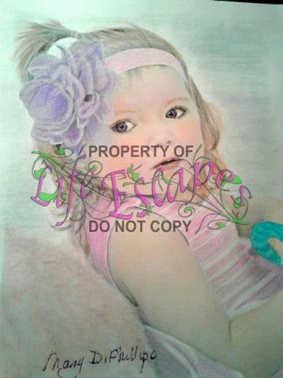 Mary DiPhillipo2