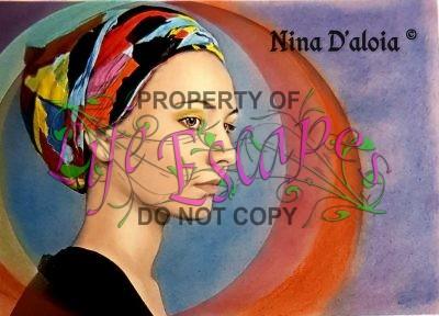 Nina D aloia2