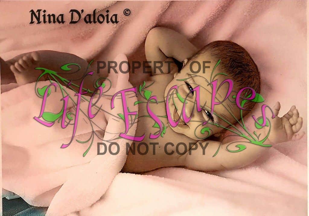 Nina Daloia2