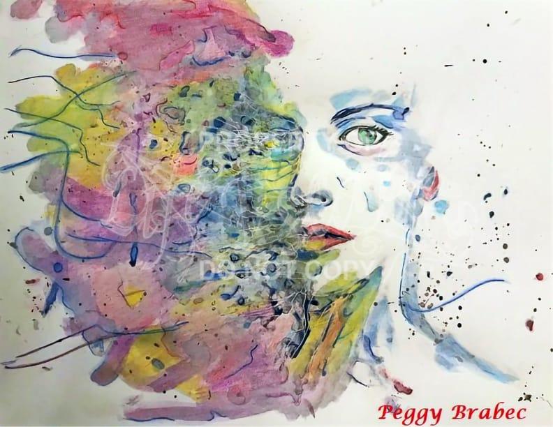 Peggy Brabec2