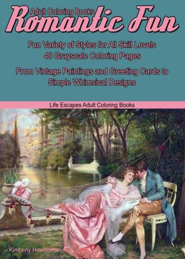 Romantic-Fun-adult-coloring-book
