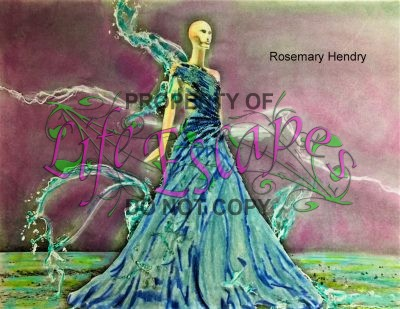 Rosemary Hendry (2)