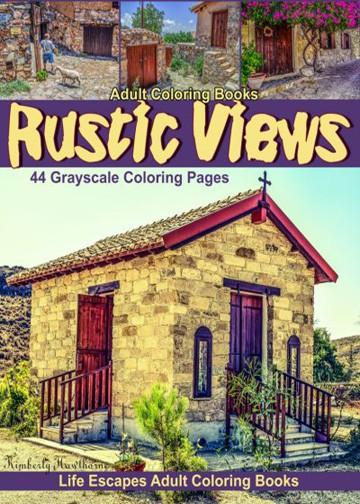Rustic-Views-adult-coloring-book