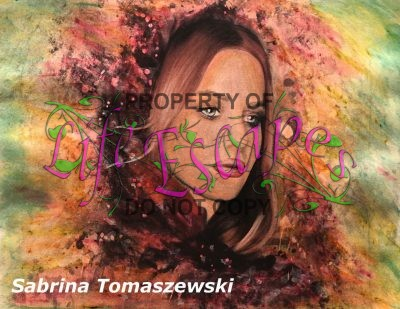 Sabrina Tomaszewski2